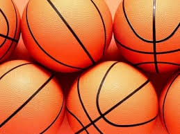 Area high school hoops scores, schedule
