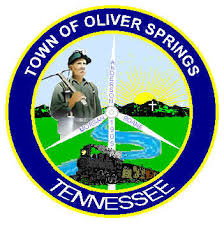 Oliver Springs votes to give building back to county