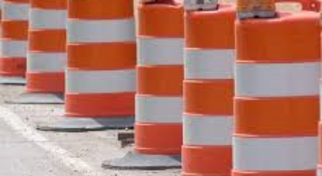 Reminder:  2nd meeting between TDOT, citizens set for Aug. 11th