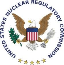 NRC holding public meetings on proposed Clinch River Nuclear Site