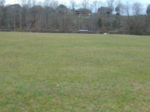 Land for Sale in Clinton