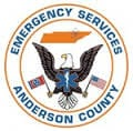 AC EMS Operational Audit complete