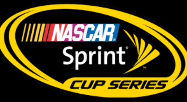 SCS:  Harvick dominates late, wins at Bristol