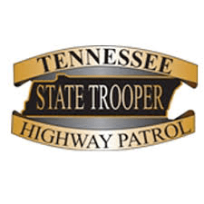 THP:  Accused trooper acted in a 'professional manner,' returned to duty