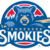 Smokies sweep doubleheader at Jackson