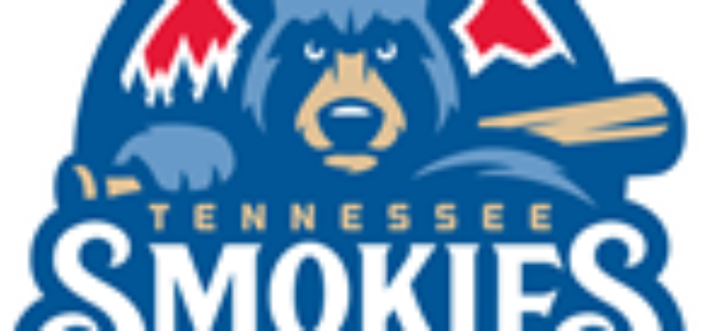 Smokies rally in final 2 innings, take opener at Jackson 10-7