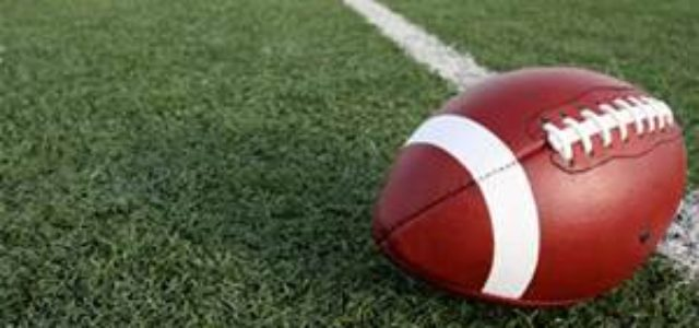 High school football week 1 scores, week 2 schedules