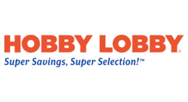 Hobby Lobby to open Monday in Oak Ridge