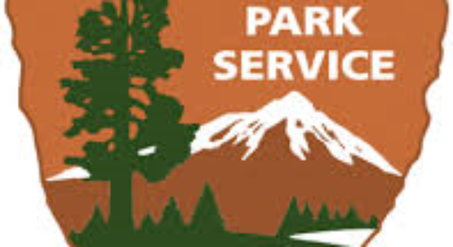 NPS/DOE seek public input on Park foundation document