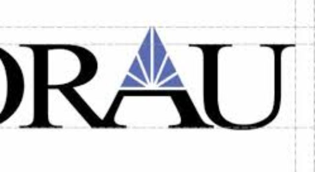 ORAU tops $100K in donations for United Way, Community Shares