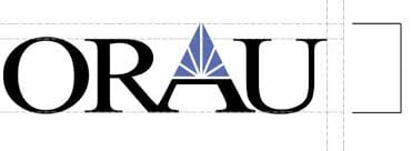 ORAU welcomes 4 new institutions