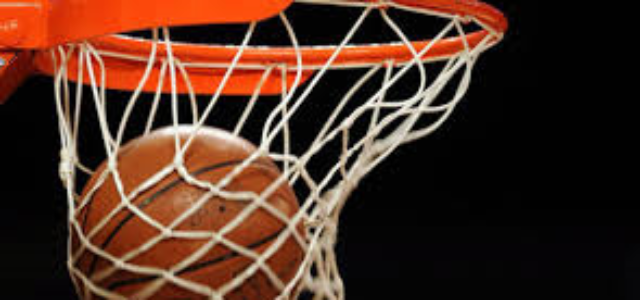Tuesday high school hoops round-up