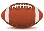 High School football scores, schedules