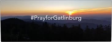 prayforgatlinburg