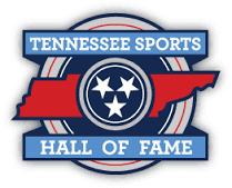 Oak Ridge's Pope among inductees in to TN Sports Hall of Fame 2018 class