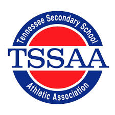 TSSAA Boys' State hoops tourney, day two
