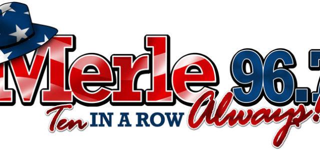Kubota, Merle FM join fire relief efforts