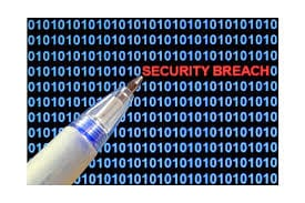 Is it over?  Is it not over?  Breach questions remain 15 months later