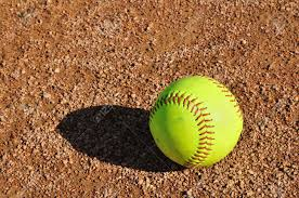 Clinton Softball sign-ups Saturday