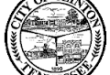 Clinton Council OKs budget on 1st reading, gets bridge update, good news on GMCC