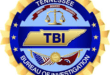 TBI report says firearms-related crimes on the rise