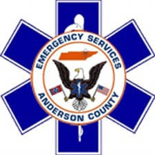 EMS audit paints grim picture of AC EMS; recommends hard decisions