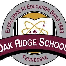 Oak Ridge Schools closed Thursday