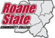 Roane State receives grant funding to develop, expand programs