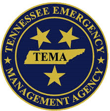 Tennessee Rescue Squad Week May 21-27