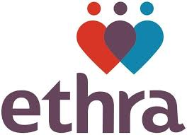ETHRA accepting LIHEAP applications beginning July 3rd