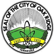 Oak Ridge Spring household trash pick-up set for April 2nd