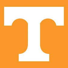 UT's Jones to be part of Blankenship benefit