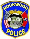 Rockwood man struck while riding bike