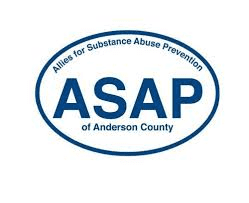ASAP, other leaders camping at Courthouse for Family Drug Treatment Court program