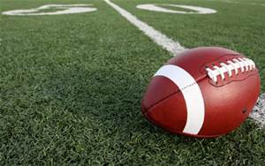 Week 2 High School Football Schedule