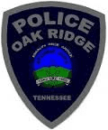 ORPD probing shots fired at home