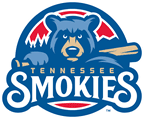 Smokies win fourth straight, look to complete sweep Friday