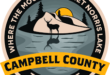 Campbell BOE to choose next director Monday