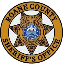 Roane authorities probe death of Kingston man