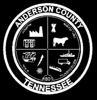 Anderson Commission votes to censure Jones, seek resignation