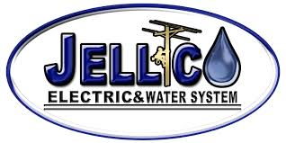 Jellico utility customers spend weekend with no water